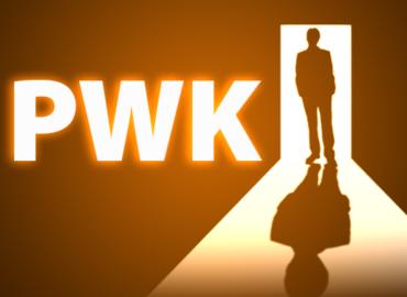 دوره PWK