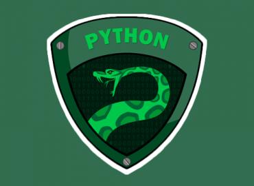 دوره Python For Pentest