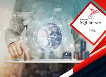 دوره T-SQL