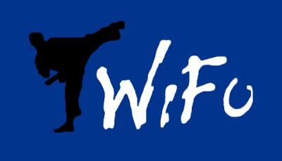 دوره WIFU