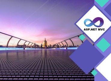 دوره ASP.NET MVC