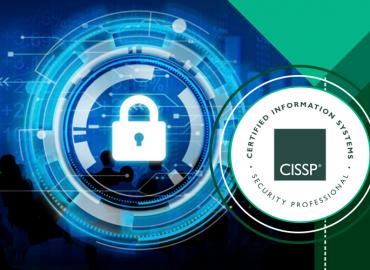 دوره آموزشی CISSP