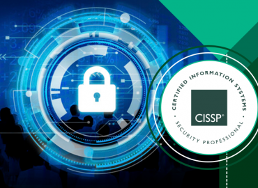 دوره CISSP