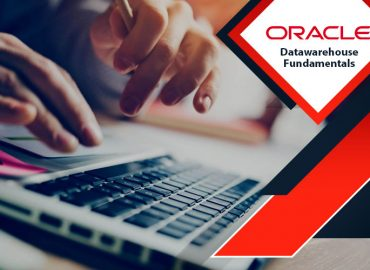 دوره Data warehouse Fundamentals Oracle