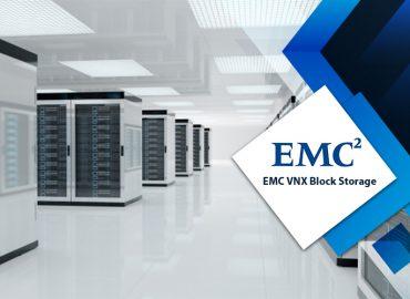 دانشجویان پس از گذراندن دوره اول یعنیISM برای کسب مهارت در زمینه مدیریت و نگهداری و پیکربندی سیستم های ذخیره سازی در دوره EMC VNX Block Storage شرکت خواهند نمود.