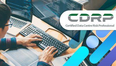 دوره CDRP
