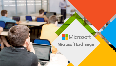 دوره Microsoft Exchange