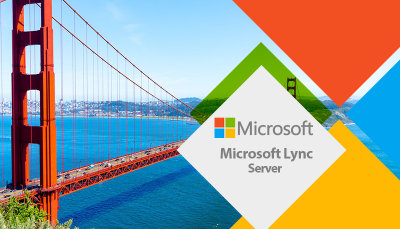 دوره Microsoft Lync Server