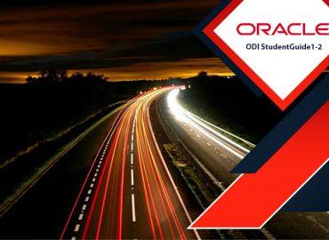 دوره ODI StudentGuide1-2