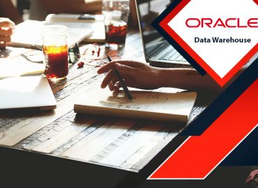 دوره Oracle Data Warehouse