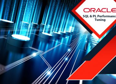 دوره SQL & PL/SQL Performance Tuning