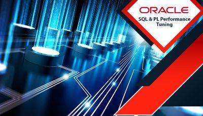 دوره SQL & PL/SQL Performance Tuning