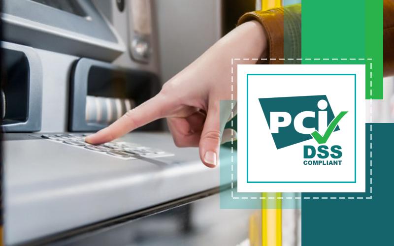 دوره آموزشی PCI-DSS