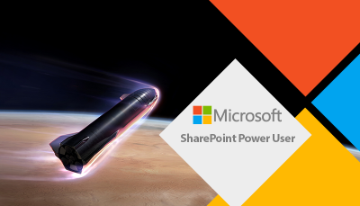 دوره SharePoint Power User