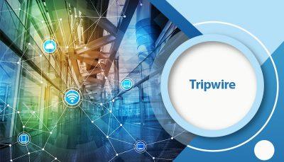 دوره Tripwire