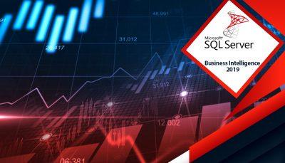 دوره Business Intelligence 2019