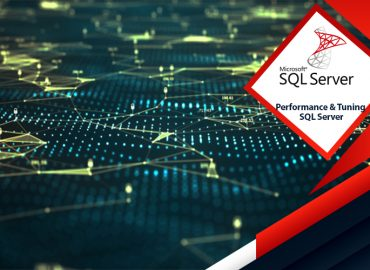دوره Performance & Tuning SQL Server