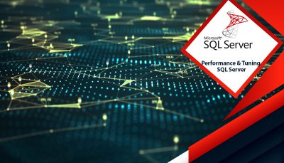 دوره Performance & Tuning SQL Server