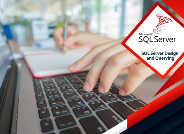 دوره SQL Server Design and Querying