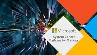 دوره System Center Configuration Manager