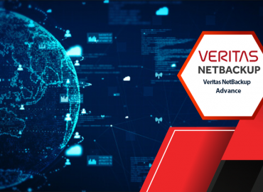دوره Veritas NetBackup Advance