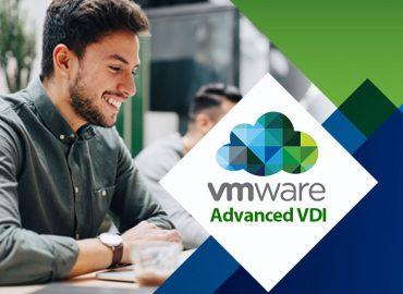 دوره VMware Advanced VDI
