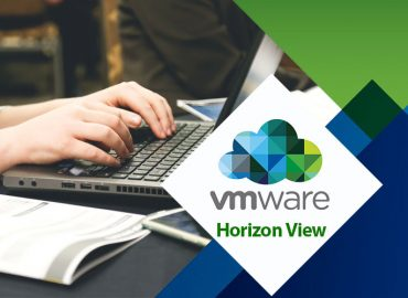 7.12 horizon view