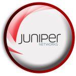 دوره آموزشی Juniper Networks