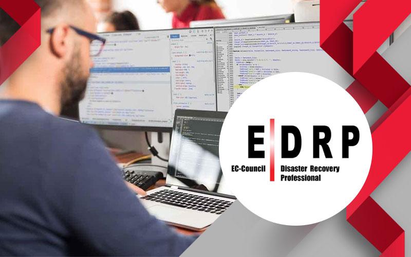 دوره EDRP