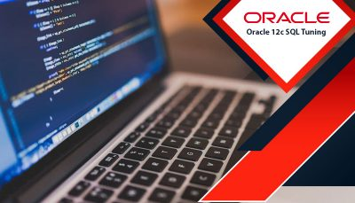 دوره Oracle 12c SQL Tuning + New Feature 12C