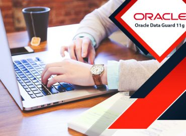 دوره Oracle Data Guard 11g & New Feature 12C