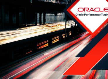 دوره Oracle Performance Tuning
