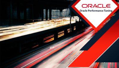 دوره Oracle Performance Tuning