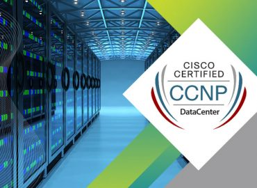 دوره Cisco Data Center Solutions