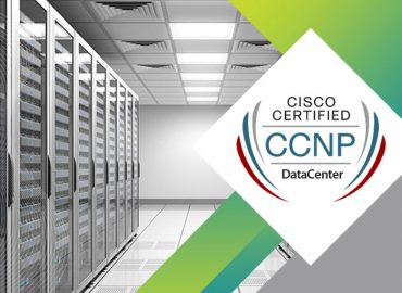 دوره Implementing Cisco Application Centric Infrastructure (DCACI) v1.0