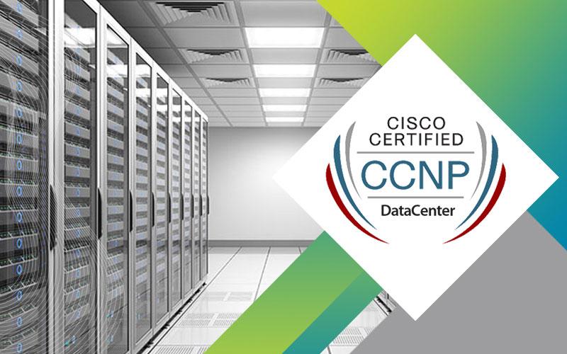 دوره Implementing Cisco Application Centric Infrastructure (DCACI) v1.0