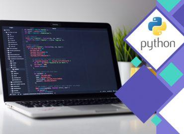 دوره Python