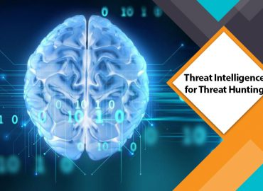 دوره Threat Intelligence for Threat Hunting
