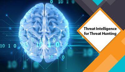 دوره Threat Intelligence for Threat Hunting