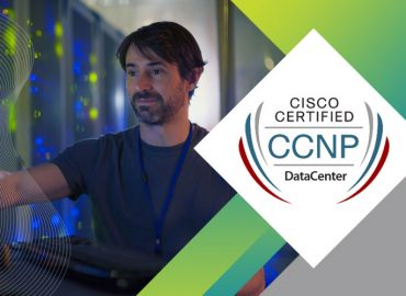 دوره Troubleshooting Cisco Data Center Infrastructure (DCIT) v7.0