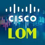 Cisco lom