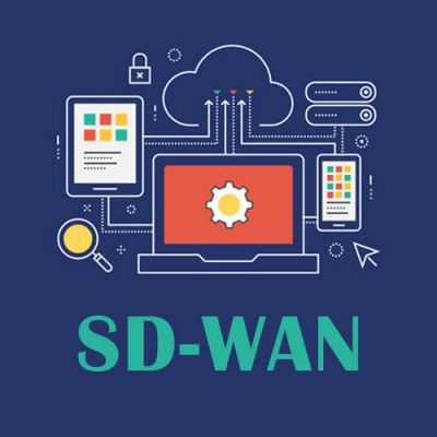 SD-WAN چشم انداز جدید شبکه