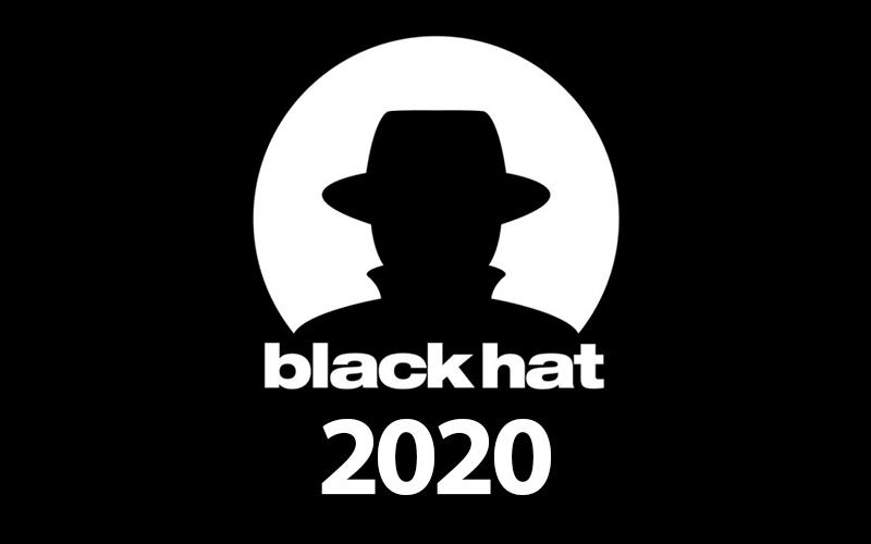 کنفرانس بلک هت 2020 به مباحث مهم امنیتی میپردازد