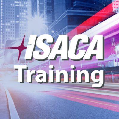 دوره آموزشی ISACA