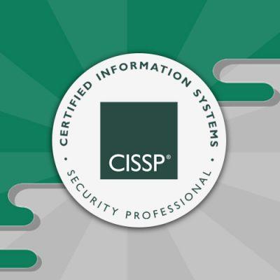 CISSP چیست؟