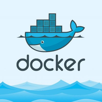 Docker چیست؟