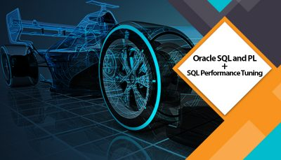 Oracle SQL and PL/SQL Performance Tuning