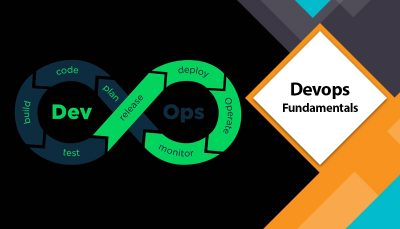 دوره-devops-fundamentals