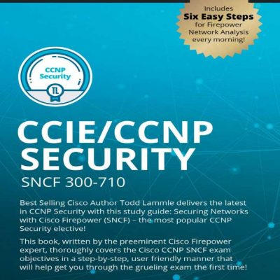 ccnpsecurityexamcertificationguide-sncf-300-710-vii