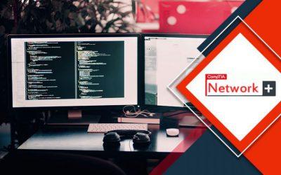 دوره رایگان +Network